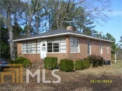 534 Riverside Rd, Tallapoosa, GA 30176 - MLS#: 8265967