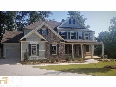 99 Catesby Rd, Powder Springs, GA 30127 - MLS#: 8266011