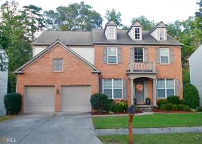 778 Prada Ct, Lawrenceville, GA 30043 - MLS#: 8266040