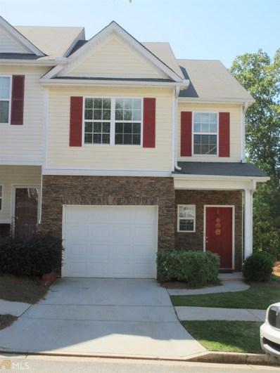 4737 Beacon Ridge Ln, Flowery Branch, GA 30542 - MLS#: 8266098