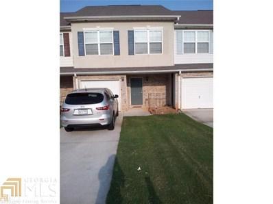 631 Georgetown Ct, Jonesboro, GA 30236 - MLS#: 8266142