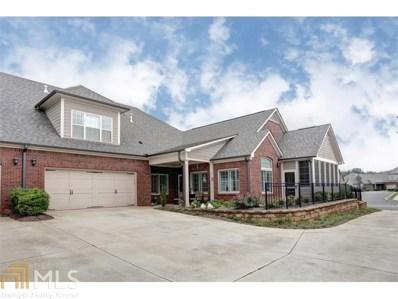 6142 Brookhaven Cir, Johns Creek, GA 30097 - MLS#: 8266237