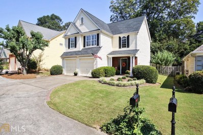 77 Whitlock Sq, Marietta, GA 30064 - MLS#: 8266297