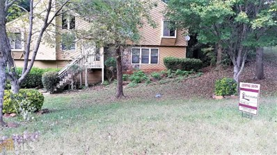 3788 Woodrose Ct, Snellville, GA 30039 - MLS#: 8266376