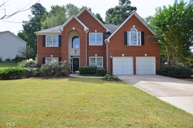 5035 Magnolia Walk, Roswell, GA 30075 - MLS#: 8266412