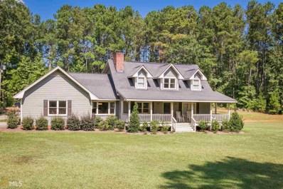 790 Stillbrook Dr, Monroe, GA 30655 - MLS#: 8266415