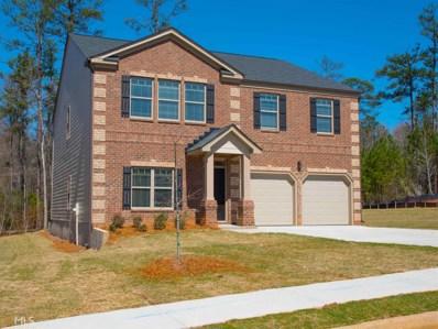 60 Silver Willow Ct UNIT 261, Covington, GA 30016 - MLS#: 8266440