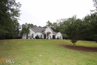 117 St Anthony Dr, LaGrange, GA 30240 - MLS#: 8266461