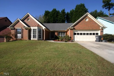 1915 Conners Ct, Lawrenceville, GA 30044 - MLS#: 8266503