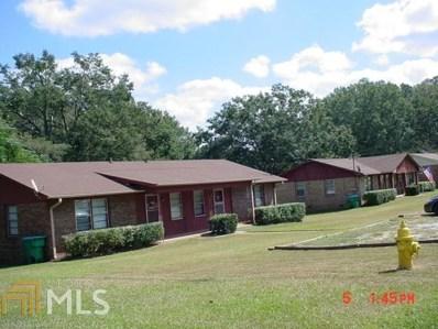 345 Cobb St UNIT 347-365>, Jefferson, GA 30549 - MLS#: 8266512