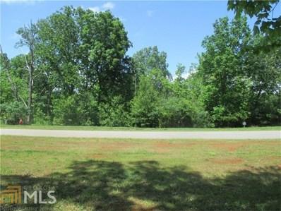 1019 Bear Paw Ridge, Dahlonega, GA 30533 - MLS#: 8266577