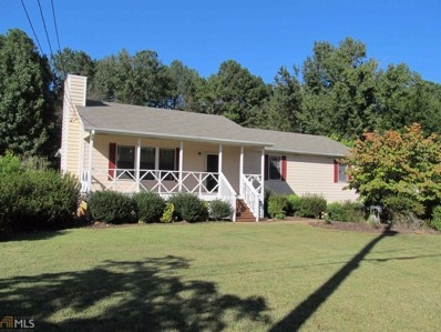 5232 Pine Way Rd, Powder Springs, GA 30127 - MLS#: 8266593