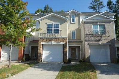 4302 Notting Hill Dr, Atlanta, GA 30331 - MLS#: 8266683