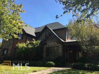 6804 Grand Marina Cir, Gainesville, GA 30506 - MLS#: 8266752