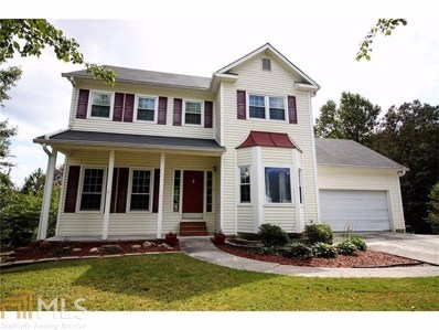 1295 Cedar Brook, Lawrenceville, GA 30043 - MLS#: 8266763