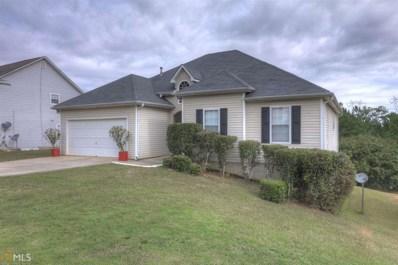 10592 Redbud Ln UNIT C\/12, Jonesboro, GA 30238 - MLS#: 8266865