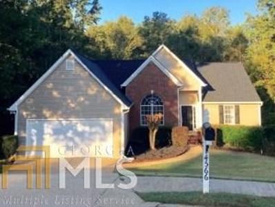 4566 Duane Dr, Buford, GA 30519 - MLS#: 8266873