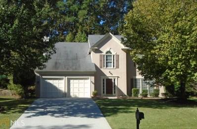 1786 Watford Glen, Lawrenceville, GA 30043 - MLS#: 8266959