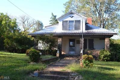 413 S Hoyt, Cornelia, GA 30531 - MLS#: 8266962