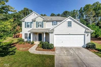 155 Magnolia Creek Dr, Canton, GA 30115 - MLS#: 8266995