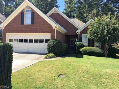 2357 Stockton Walk Ct, Snellville, GA 30078 - MLS#: 8267003