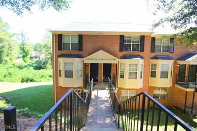 133 Sleepy Creek Dr, Athens, GA 30606 - MLS#: 8267092