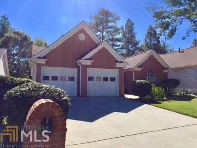 2820 Sterling Creek, Snellville, GA 30078 - MLS#: 8267107
