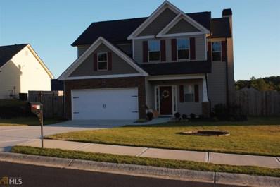 310 Red Hawk Dr, Dawsonville, GA 30534 - MLS#: 8267124
