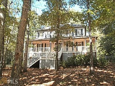200 Oak Ln, Douglasville, GA 30134 - MLS#: 8267166