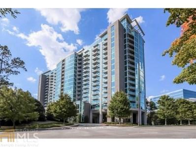 3300 Windy Ridge Pkwy UNIT 1213, Atlanta, GA 30339 - MLS#: 8267244
