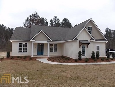 305 Southernland Way, Statesboro, GA 30458 - MLS#: 8267281