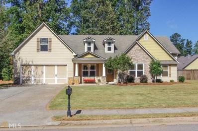 743 Round Tree Ct, Lawrenceville, GA 30045 - MLS#: 8267289