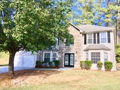 3368 Peach Bud Ln, Decatur, GA 30034 - MLS#: 8267309