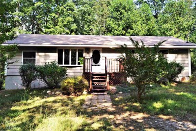53 Second Ave, Buchanan, GA 30113 - MLS#: 8267383