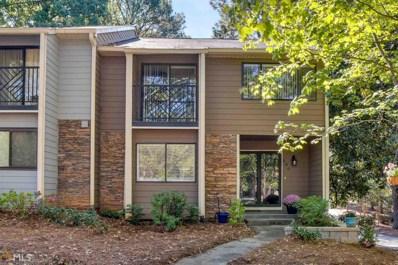 506 Sutters Point, Atlanta, GA 30328 - MLS#: 8267443