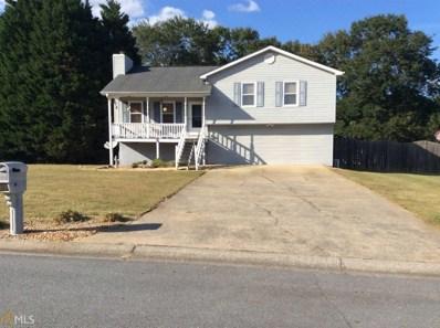 45 Winchester, Euharlee, GA 30145 - MLS#: 8267523