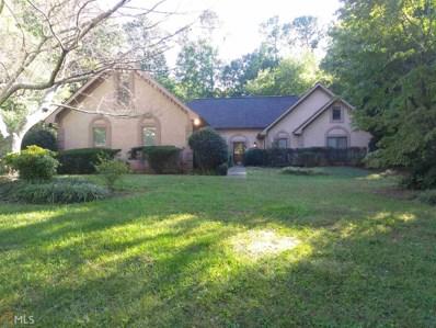 914 Pinehurst Cv, Woodstock, GA 30188 - MLS#: 8267635