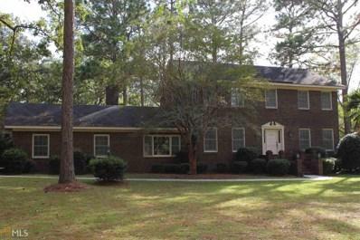 100 Ramblewood Dr, Statesboro, GA 30458 - MLS#: 8267770