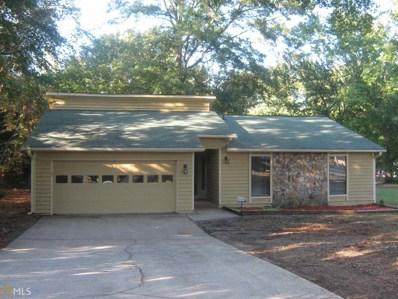 435 Glendevon Dr, Riverdale, GA 30274 - MLS#: 8267797