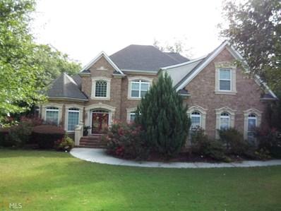 2557 Walnut Ridge Way, Stockbridge, GA 30281 - MLS#: 8267914