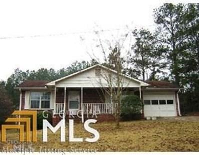 1128 Baptist Camp, Griffin, GA 30223 - MLS#: 8268102