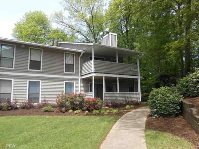 1010 Wynnes Ridge Cir, Marietta, GA 30067 - MLS#: 8268249