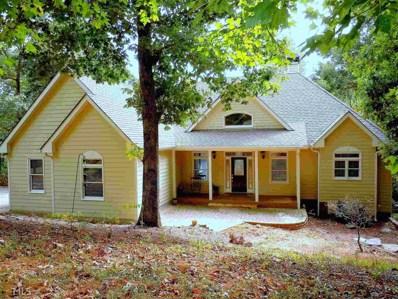 86 Boundary Tree Way E, Jasper, GA 30143 - MLS#: 8268324