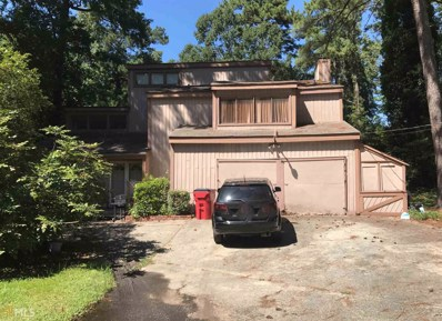 2053 Conkle, Riverdale, GA 30296 - MLS#: 8268343