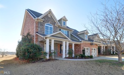 3138 Alhambra Cir, Hampton, GA 30228 - MLS#: 8268448