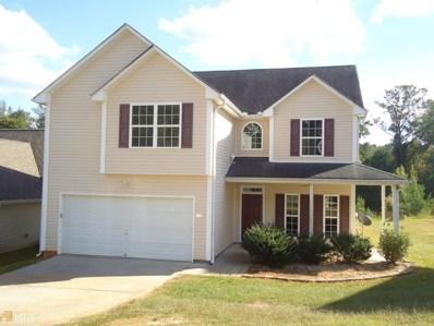 135 Margaret, Hogansville, GA 30230 - MLS#: 8268461