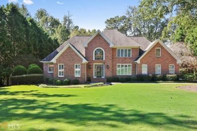 3561 Kilpatrick Ln, Snellville, GA 30039 - MLS#: 8268477