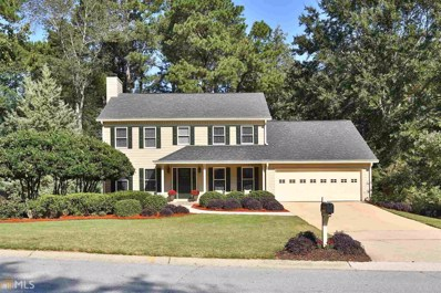 2957 Winding Way, Lilburn, GA 30047 - MLS#: 8268502