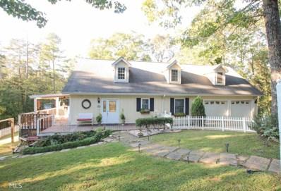 367 Greenridge, Cornelia, GA 30531 - MLS#: 8268511