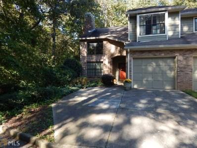 675 Granby Hill Pl, Alpharetta, GA 30022 - MLS#: 8268535